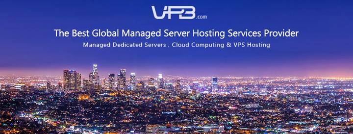 vpb.com Cover