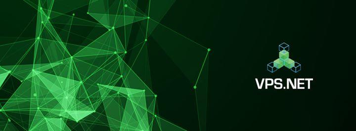 vps.net Cover