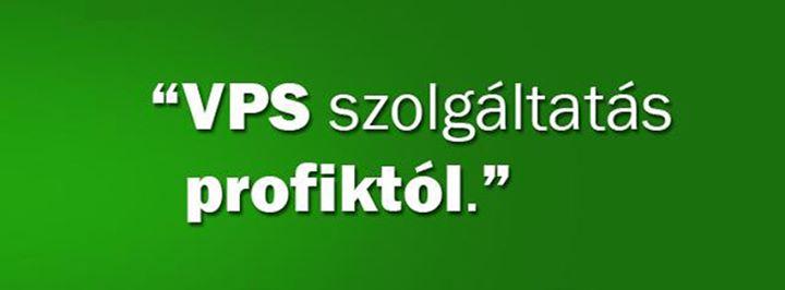 vps1.hu Cover