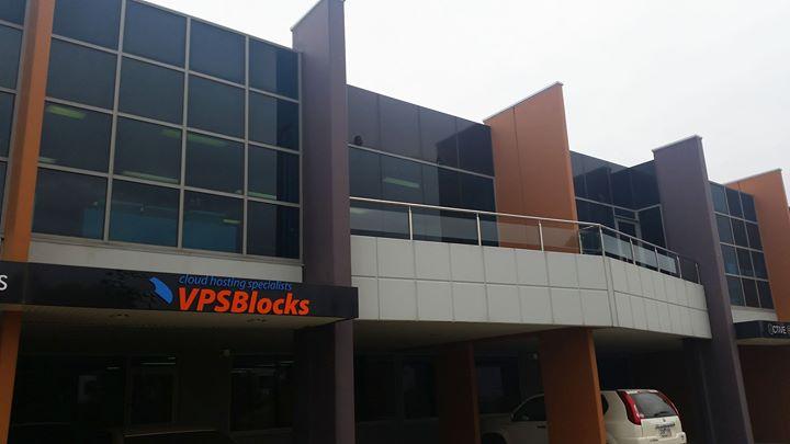 vpsblocks.com.au Cover