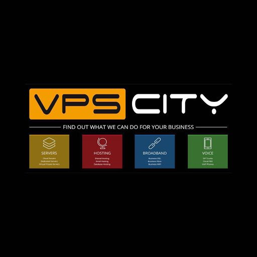 vpscity.co.nz Cover