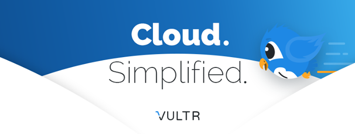 vultr.com Cover