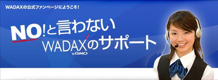 wadax.ne.jp Cover