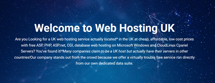 web-hosting.uk.com Cover