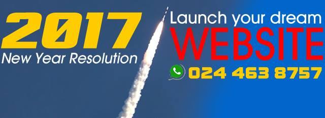 web4ughana.com Cover