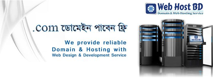 webhostbd.net Cover