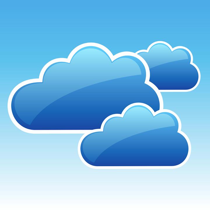webhosting2k.com Cover