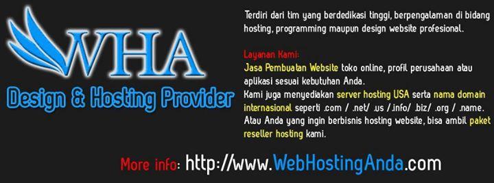 webhostinganda.com Cover