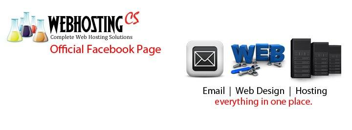 webhostingcs.com Cover
