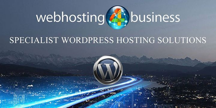 webhostingforbusiness.co.uk Cover