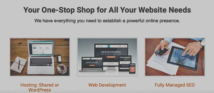webhostinglogic.com Cover