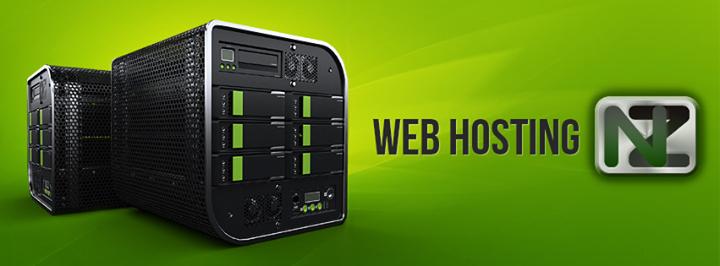 webhostingnz.com Cover