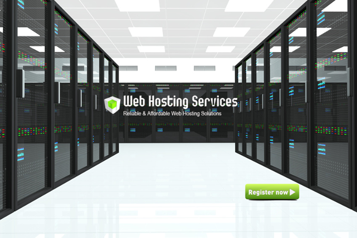 webhostingservices.co.nz Cover