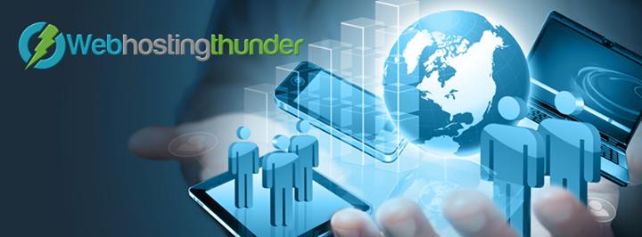 webhostingthunder.com Cover