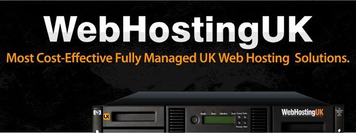 webhostinguk.com Cover