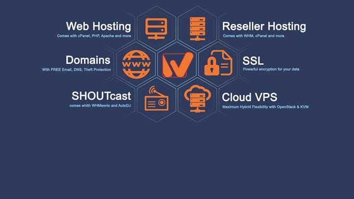 webhostnepal.com Cover