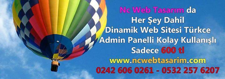 webilnet.com Cover