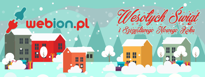 webion.pl Cover
