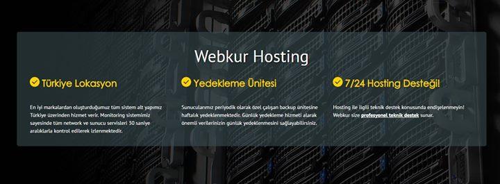 webkur.com.tr Cover