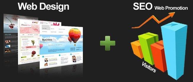 weblogicx.com Cover