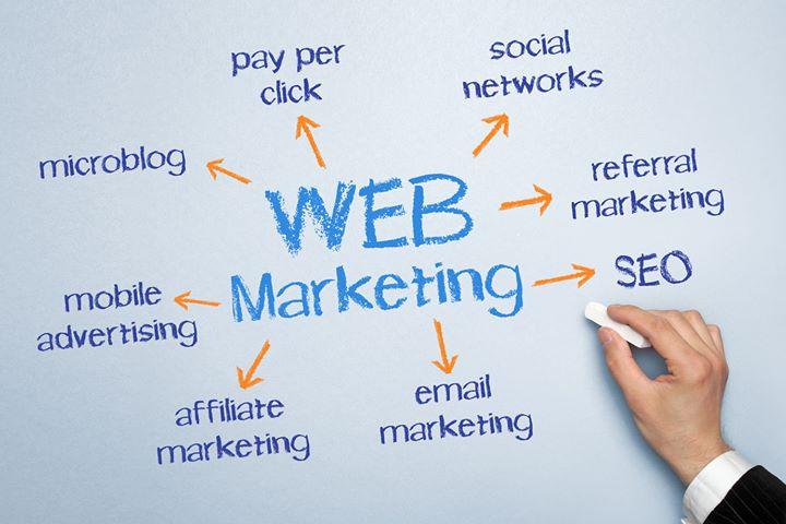 webnethosting.net Cover