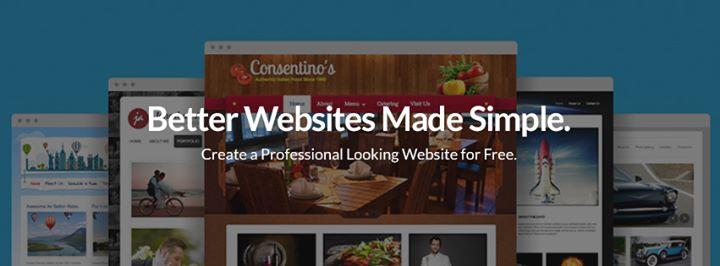 webs.com Cover