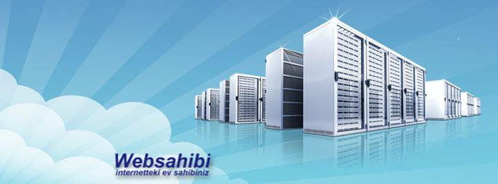 websahibi.com Cover