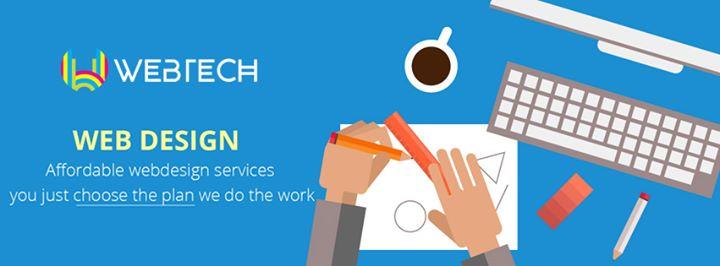 webtechnepal.com Cover