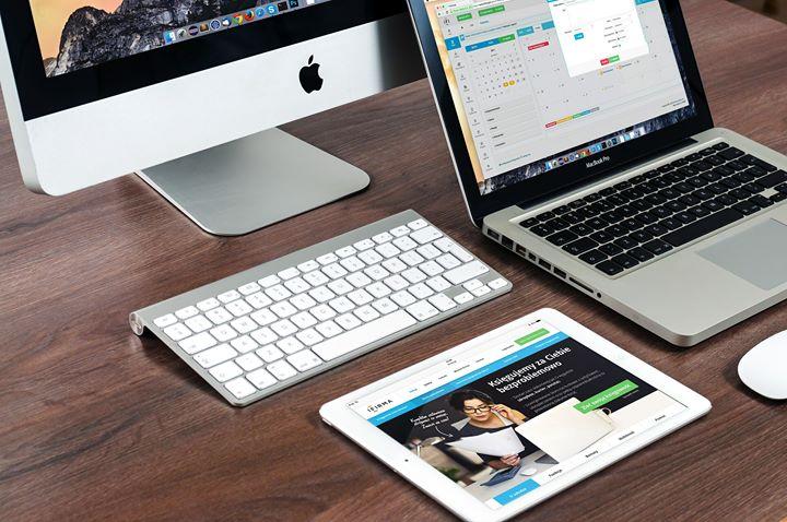 wipou.com Cover