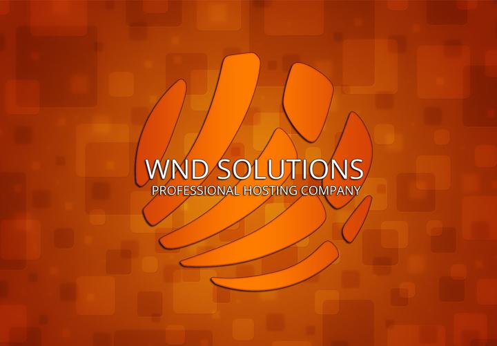 wndsolutions.com Cover