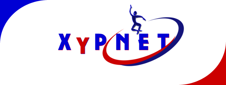 xypnet.com Cover