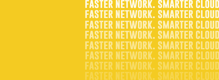 yellowfiber.net Cover