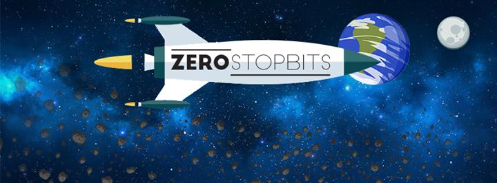 zerostopbits.com Cover