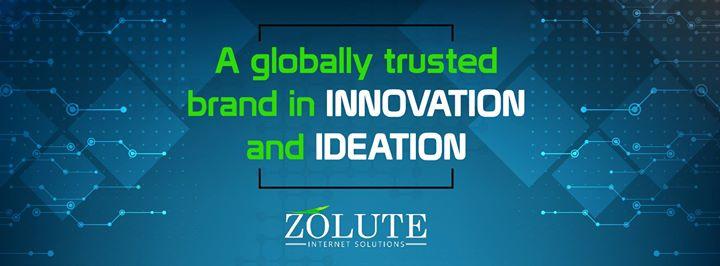 zolute.com Cover