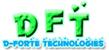 dfortehost.com Icon