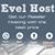 ev1el.com Icon