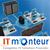 itmonteur.net Icon