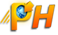 premierehost.net Icon