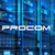 procom.co.cr Icon