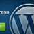 solvehostbd.com Icon