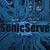 sonicserve.com Icon
