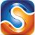 spctec.com Icon