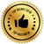 tophostingid.com Icon