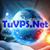 tuvps.net Icon