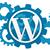 warp9web.co.uk Icon