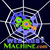 webhostmachine.com Icon