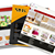 websolpro.com Icon