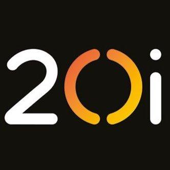 20i.com Icon