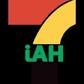 7iah.com Icon