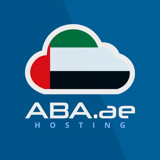 aba.ae Icon